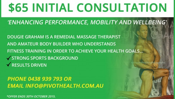 Pivot-Massage-Offer-Sep-2015-website