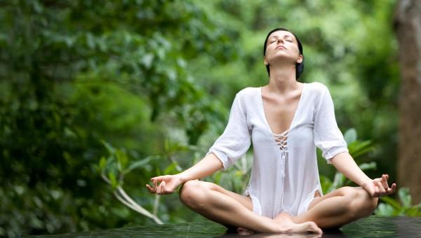 Stress and Anxiety Pivot