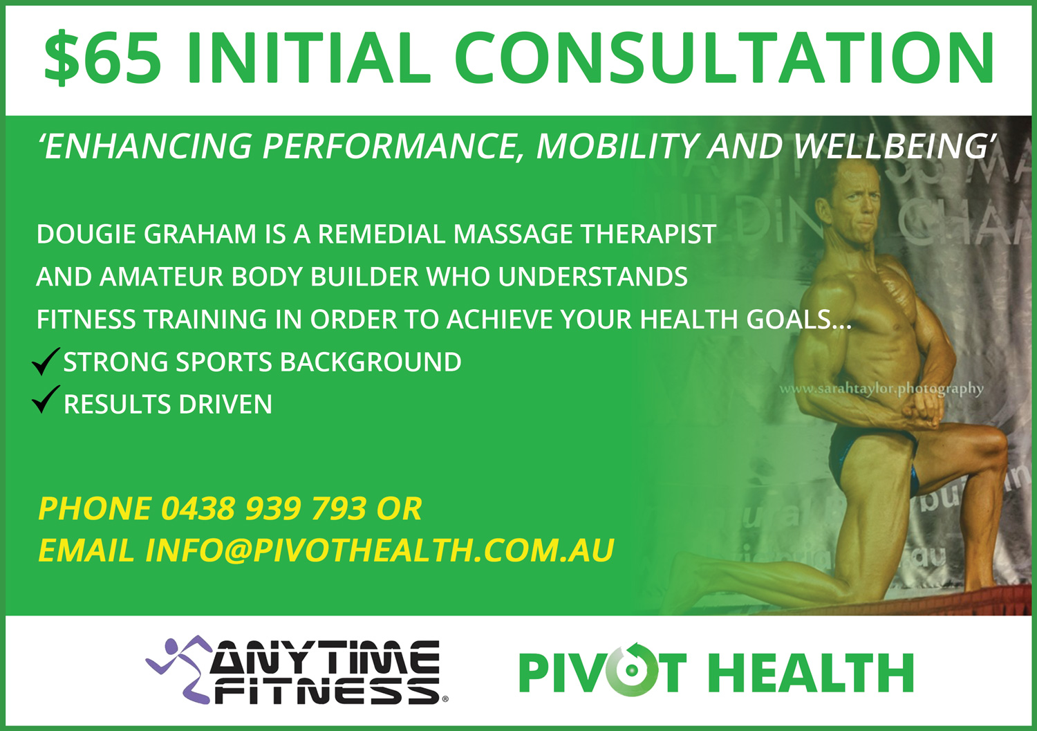 Pivot-Massage-Offer-Sep-2015-website-image